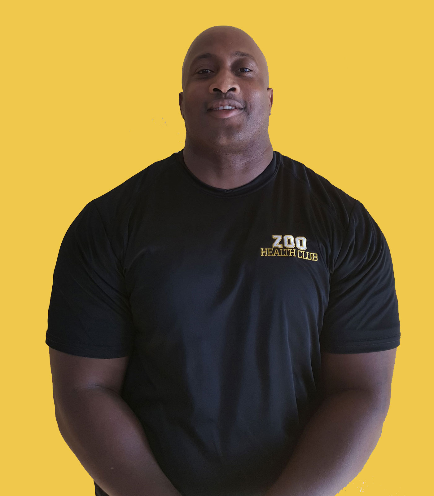 zoo gym fitness franchise opportunity allason